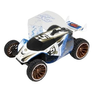 Airhogs RC Car