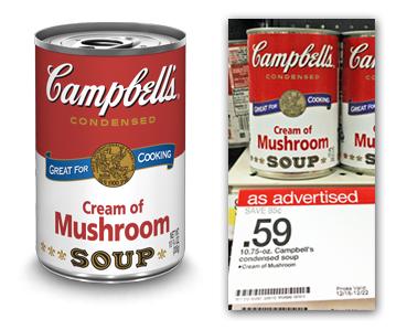 Campbells-Mushroom-Target