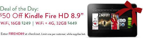 Kindle-Fire-HD-89