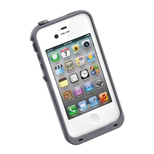 Lifeproof case