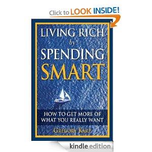 Living Rich