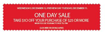 macys-coupon