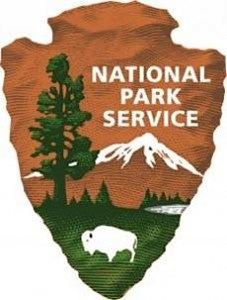 Free-National-Park-Entrance-Days-20131