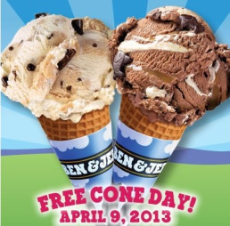 bj-free-cone-day