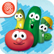 VeggieTales-App